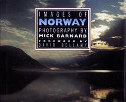Images of Norway