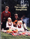 Mike and Else's Norwegian Songbook