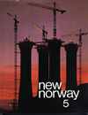 New Norway 5