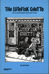 The Lutefisk Ghetto