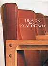 Design from Scandinavia, No. 8