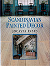 Scandinavian Painted Decor