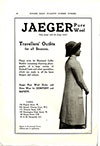 Jaeger Pure Wool
