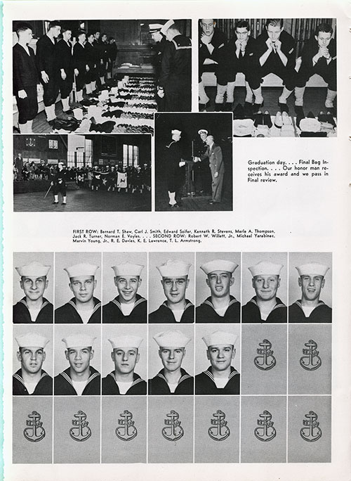 Company 51-285 Recruits, Page 4