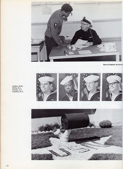 Company 73-046 Recruits, Page 5