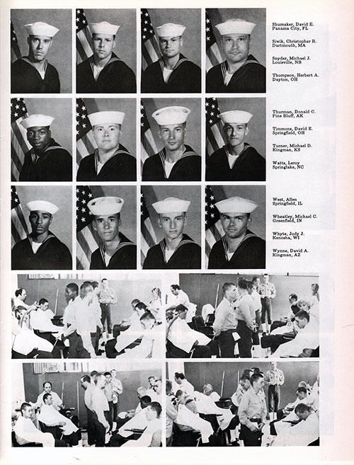 Company 86-924 Recruits, Page 5