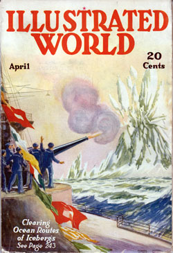 1920-04 Illustrated Wold Magazine